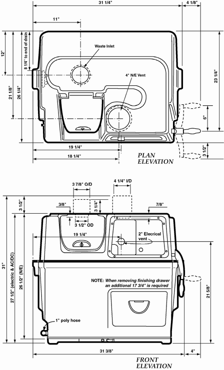 besides Smith 5205 Hydrotol Junior Piston Type Water Hammer Arrester further Index2 together with Layouts additionally Blog Page 2. on drain waste vent systems
